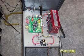 k u0026r performance super duty switch panel kit