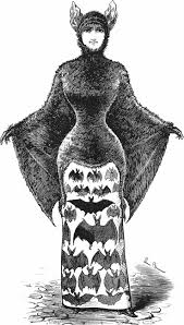 vintage halloween clip art best 10 bat costume ideas on pinterest kids bat costume real