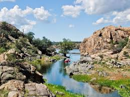 Arizona lakes images Cool off in these 10 arizona lakes streams rivers jpg