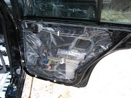 nissan altima coupe door panel removal how to remove 4th gen door panels quick guide maxima forums