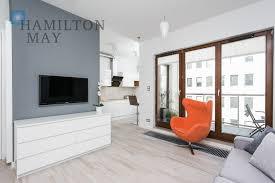 studio apartments for rent warsaw u2013 hamilton may