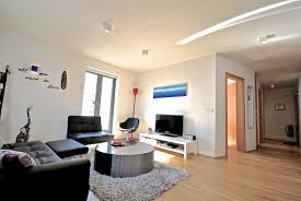 apartments in reykjavik accommodation in downtown reykjavik