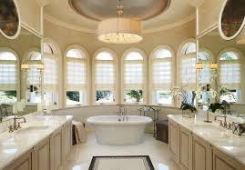 luxury bathroom designs luxurious bathroom designs best 7 luxury bathrooms designs