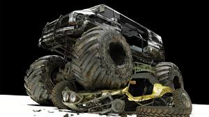 monster truck 3d racing games category 3d gallery wallpaper page 6 of 11 u203a u203a page 6 moshlab