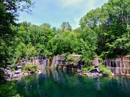 Vermont travel bug images 12 top secret swimming holes swimming holes construction jpg