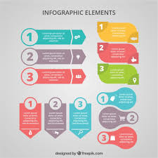 infographic ideas infographic template psd best free