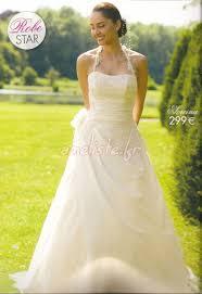 tati mariage lyon tati mariage robe cironelle la mode des robes de