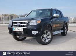 in review ford ranger wildtrak 3 2 tdci ford ranger 3 0 tdci wildtrak stock photos u0026 ford ranger 3 0 tdci