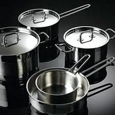 matériel cuisine collectivité materiel cuisine cuisine materiel cuisine collectivite