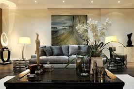 Design House Lighting Company Bb Design House Opens Luxury London Showroom Inside Id
