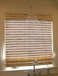 White Bamboo Blinds Ikea Page 3 Stylish Home Decor Interior And Furniture U2014 Djbizonee Com
