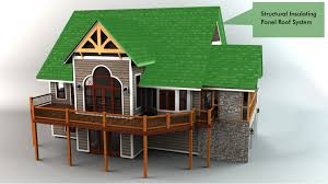 Home Sip by Sip Roof Solution Plasti Fab