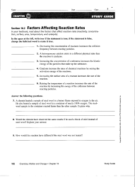 The Ideal And Combined Gas Laws Worksheet Answers Accel Chem U2013 Spring Brim U0027s Science Stuff