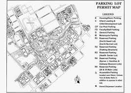 Weber State Campus Map Chico State Campus Map Image Gallery Hcpr