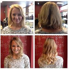 vomor hair extensions how much 49 best before and after images on pinterest hair extensions