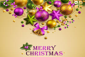 day wallpapers 2015 merry cards xcitefun net