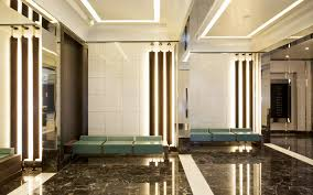 office lobby design ideas apartment building lobby design ideas interior design
