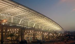 name board design for home in chennai chennai international airport wikipedia