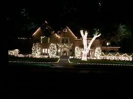 Best Pictures Of Christmas In 5 of the best places to see christmas lights in dallas i live in