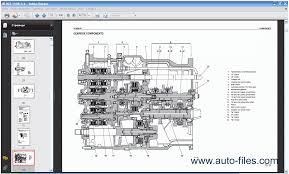 28 deutz fahr ks85 service manual deutz agroplus 60 70 80