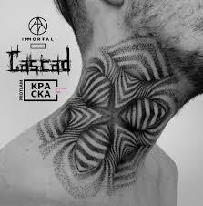 neck tattoos best tattoo ideas u0026 designs