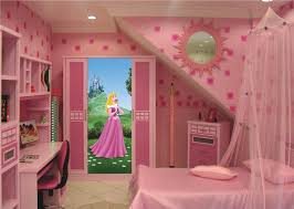 deco chambre princesse disney 28 best chambre enfant princesse images on disney