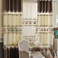 wholesale chinese curtains buy cheap chinese curtains from