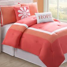 Types Of Bed Sheets What You Need To Know When Looking For Cheap Sheets Trina Turk
