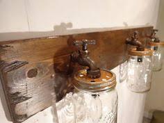 Rustic Bathroom Lighting - rustic bathroom lighting simple home design ideas academiaeb com