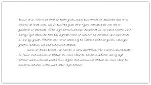 sample of analysis essay cover letter essay summary example example summary response essay cover letter audience analysis essay example ec b eb a dessay summary example extra medium size