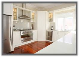 Kitchen Cabinet Makers Perth Cabinet Makers Perth Euro Trend Kitchens And Furniture