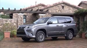 lexus gx 460 price in india amazing 2014 lexus gx 48 in addition vehicle ideas with 2014 lexus