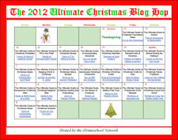 the ultimate guide to school during the holidays or not 0