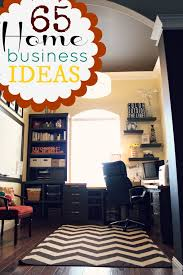 Starting Home Design Business 65 Proven Home Based Business Ideas That Are Easy To Start