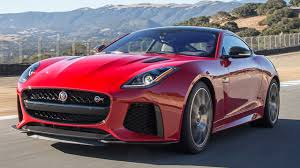 jaguar cars f type 2017 jaguar f type svr lap 2016 best driver u0027s car contender