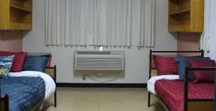 dorm room furniture dorm room decorating ideas home decor and design