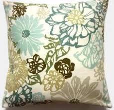what color pillow go with a sage green couch google search for