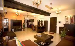 home interior design in india best interior designers in bangalore top 10 best interior