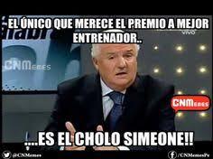 Memes Sobre Messi - pin by bitacoraespiritualdeisa on mis notas pinterest