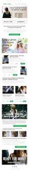 Responsive Email Template Tutorial by Streetgirls Fashion Responsive Email Sales Template Mailchimp