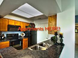 apartment apartments in central austin decor idea stunning