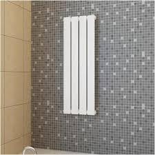 design radiatoren designradiator kopen vele soorten designradiatoren praxis
