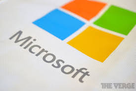 Lawsuit Microsoft U0027s Lawsuit Against Government Orders Will Move