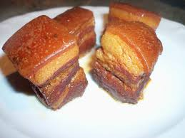 porc cuisine le canard du mékong le porc du poète dong po