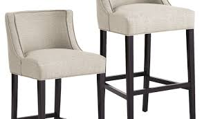 bar amazing black dining room table and chair sets infatuate