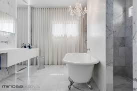 Minosa Bathroom Design Of The Year 2016 Hia Nsw Housing by Minosa Parents Retreats Is This The New Trend Of Interior Design