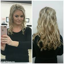 in hair extensions review in hair extensions review hair extensions and extensions
