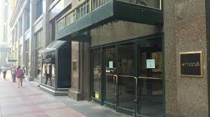 Macy S Floor Plan by Closing 100 Stores Will Not Fix Macy U0027s Mpls St Paul Magazine