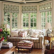 bow window treatments photos 65 best bow window ideas images on ideas about bow window treatments on pinterest living room window treatments for bow windows
