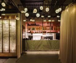 restaurant decor the magnificent dining area décor of vida luxury restaurant